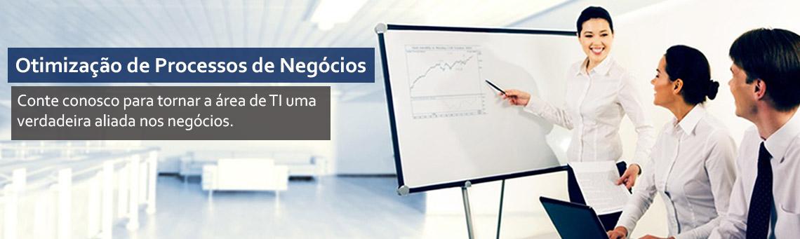 itic-otimizacao-de-processos-de-negocio